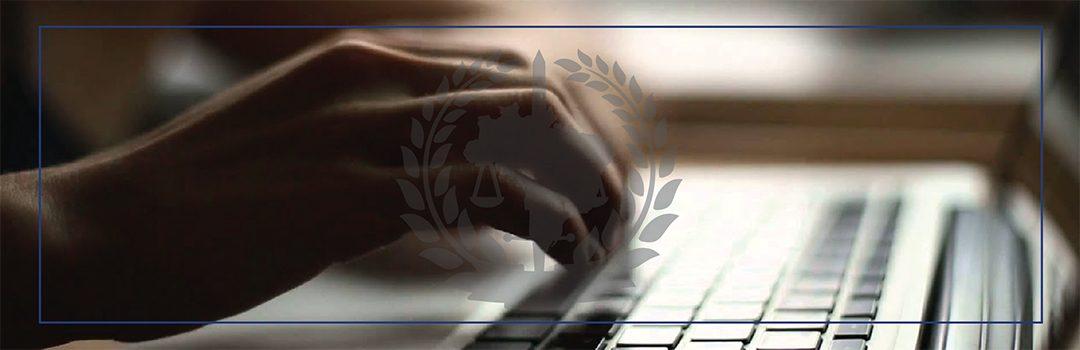 ANAUNI DEMANDA PROVIDÊNCIAS EM RELAÇÃO À INSTABILIDADE DO SISTEMA SAPIENS